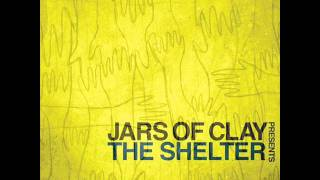 Watch Jars Of Clay Small Rebellions video