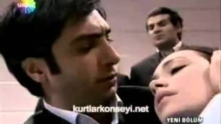 Polat&Elif Son Aşk Klibi