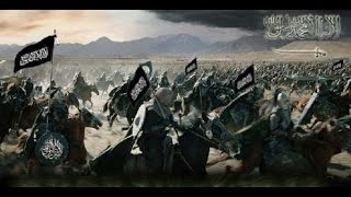 download lagu Ustad Zulkifli M Ali, Lc - Pasukan Panji Hitamthaifah gratis