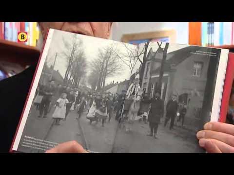 Sinterklaas Bestaat Bram Van Der Vlugt Bram Van Der Vlugt