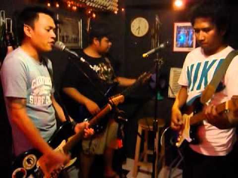 Eraserheads - Butterscotch