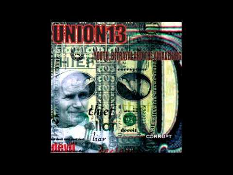 Union 13 - Continue