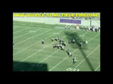 "Music by Danosongs.com http://www.danosongs.com 3-4 MULTIPLE FRONT ""ATTACK"" DEFENSE After 30 years of NFL and Division I College Football, I decided to compi..."