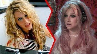 Download Lagu The Evolution of Kesha Gratis STAFABAND