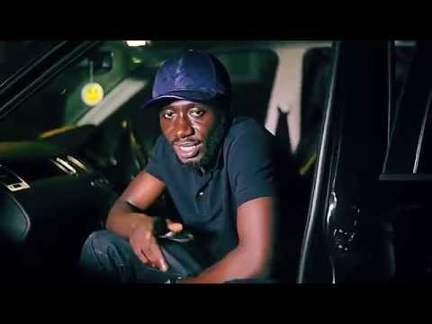 Vile Greeze - F These Niggas [Music Video] @VileGreeze | Link Up TV