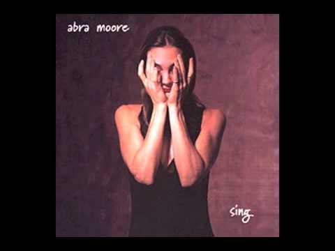 Abra Moore Lyrics