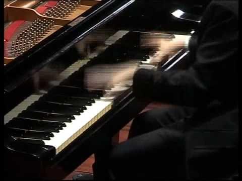 Stravinsky / Agosti: FIREBIRD Suite