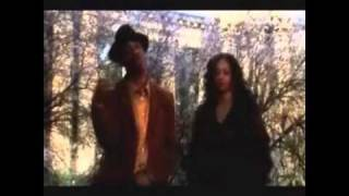 Watch Ralph Tresvant My Homegirl video