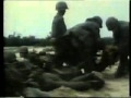 Vietnam Combat Footage Part 2