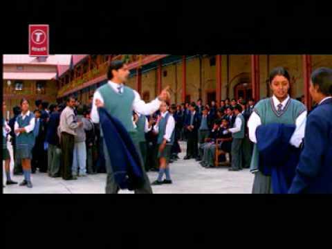 Dil Ka Aalam (Remix)