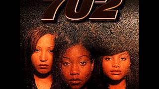 Watch 702 Show You My Love video