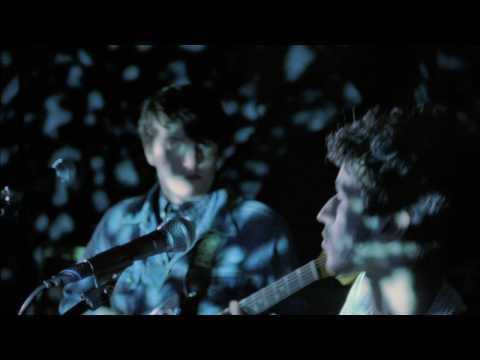 The Postelles - White Night