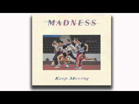 Madness - Time For Tea
