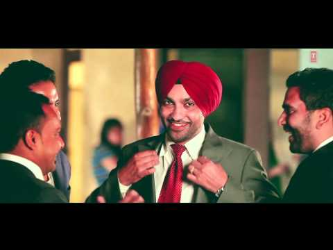 Mitran Nu Harjit Harman Official Full Video Song HD | Jhanjhar...