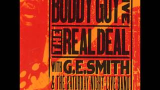Watch Buddy Guy Ive Got News For You video