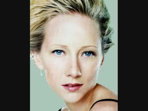 Anne Heche- In a manner of speaking- nouvelle vague