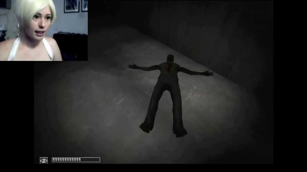 scp containment breach zombies youtube