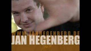 Watch Jan Hegenberg Bad Time Touch video