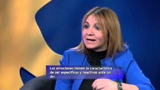 Salud-Menopausia