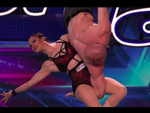 America's Got Talent Season 10 Episode 21 & 22 Review & After Show | AfterBuzz TV