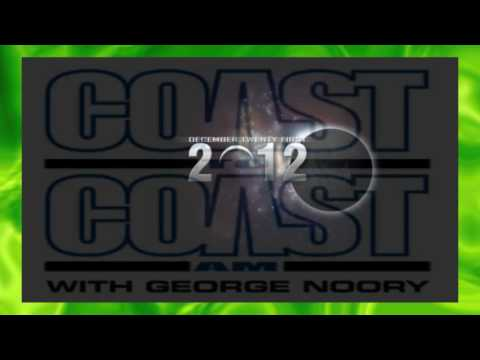 War with North Korea Coast to Coast; BP update/Asteroids/Nuclear War,7/17/10.
