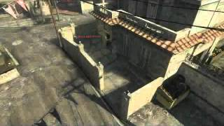 Bad-Boyz-43 - Black Ops Game Clip
