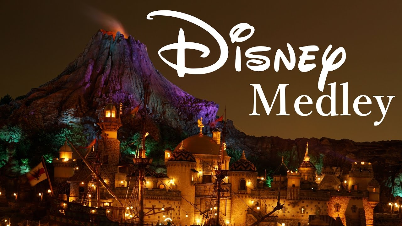 ディズニーの画像 p1_27