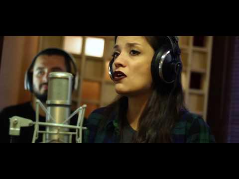 Merve Öztürk - Kırmızı Hande Yener Cover •  MP3...