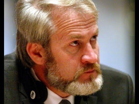 О заявлении Ахмеда Закаева в Гаагский трибунал на Владимира Путина