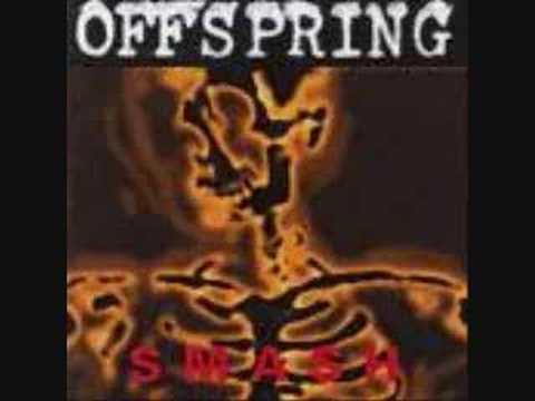 Offspring - Genocide