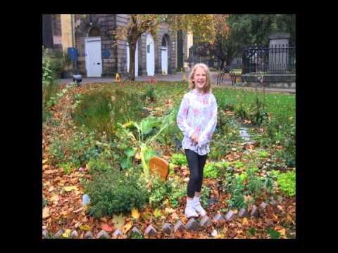 Grey Friars Bobby School Project.wmv