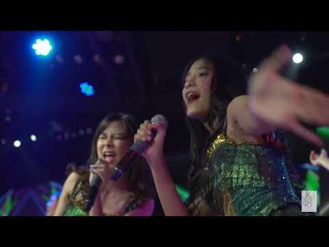 download lagu Shonichi Theater no Megami (Dewi Theater) JKT48 Team T gratis