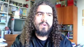 Papo reto: Ricardo Felício e o Aquecimento Global (#Pirula 32.4)