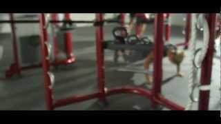 Life Fitness Synrgy360: Entrenamiento Funcional