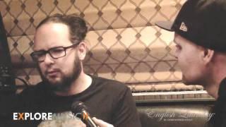 ExploreMusic sits down with Korn