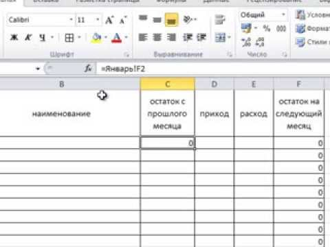 Купить кассовый чек, цена на чеки Москва, Санкт - Петербург.