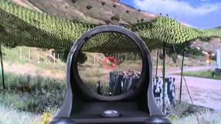 E3 2011: ArmA 3 Gameplay Walkthrough Part 1/3