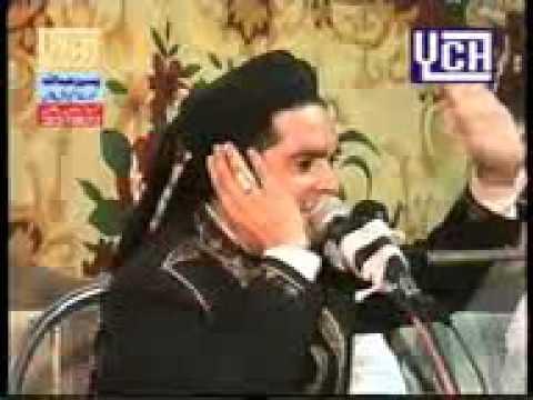 Maulana Nasir Madni Maa Ki Shan Part 2 video