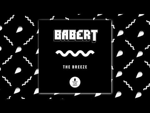 Babert - The Breeze