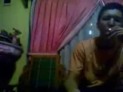 Ramuan Andip, hiphop