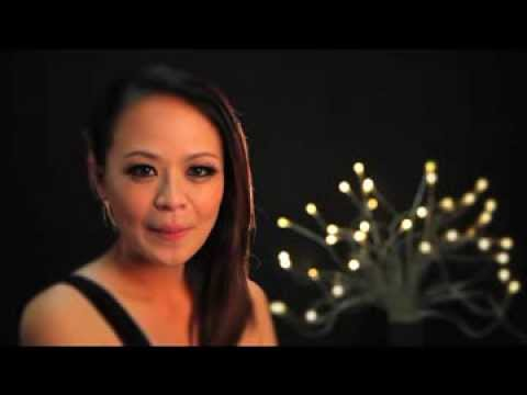 Somaya Ong Mrs  Malaysia Globe 2013 - Introduction Video