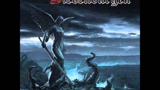 Siebenburgen - As Legion Rise