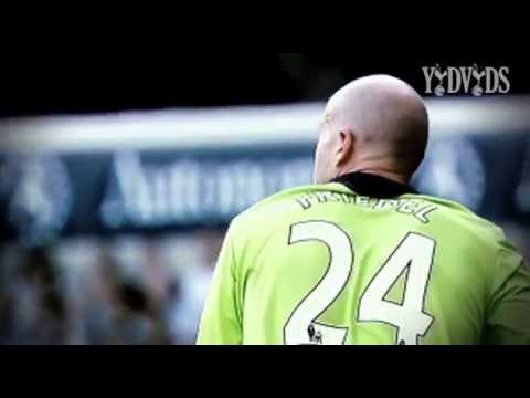 Brad Friedel - Spurs Stopper