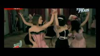 Download Lagu Alizee- Mademoiselle Juliette HD Gratis STAFABAND