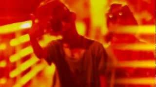 Lil RASCAL - GOYANG LOMBO Da` Lab O Crew