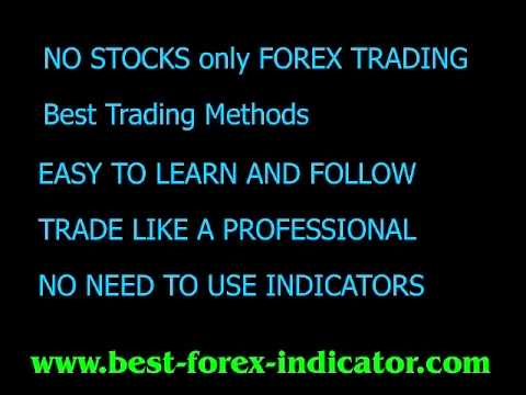 Best forex broker in delhi