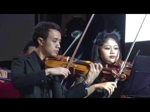 download lagu B Orchestra & PPB - PSCS 2015 gratis