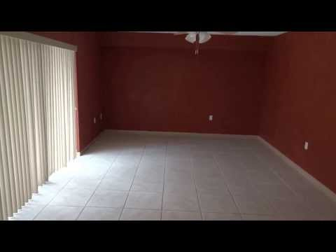 For Rent at 5908 59th Way in West Palm Beach, FL - Sandalwood Lakes