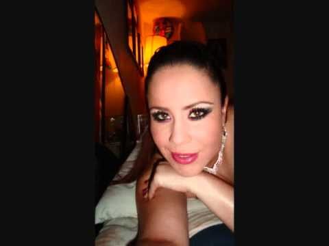 media videos de vicky xipolitaki en 3gp gratis