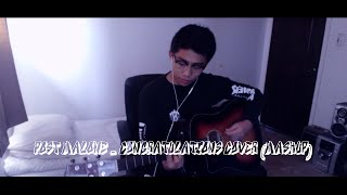 download lagu Post Malone - Congratulations Cover By Brian Mendoza Mashup gratis